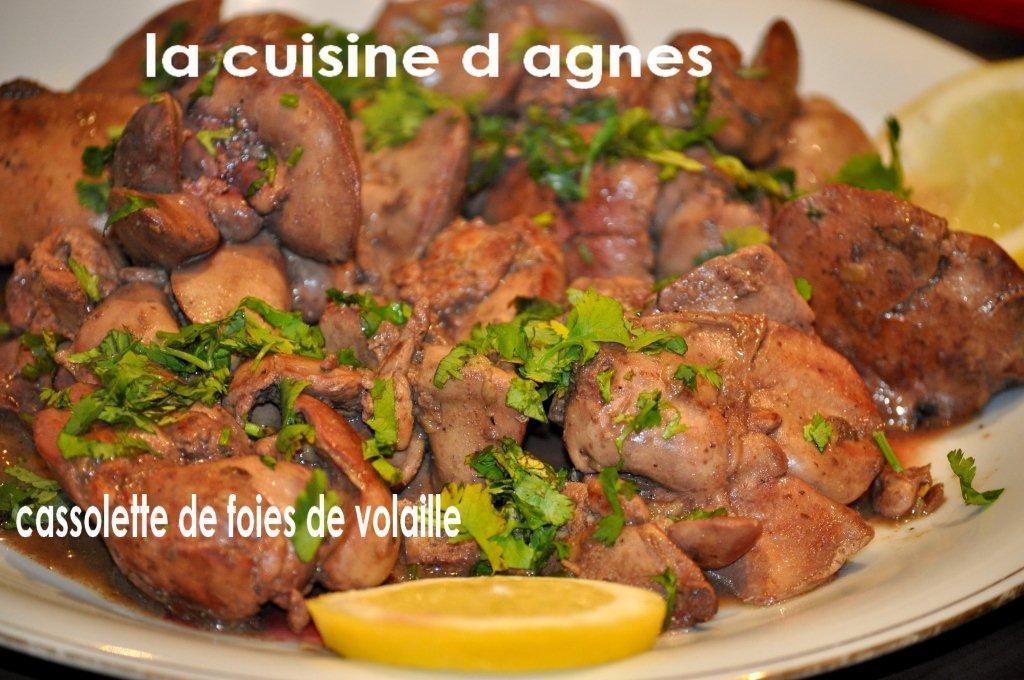 mezzé libanais (part2) • La cuisine d'agnèsLa cuisine d'agnès on