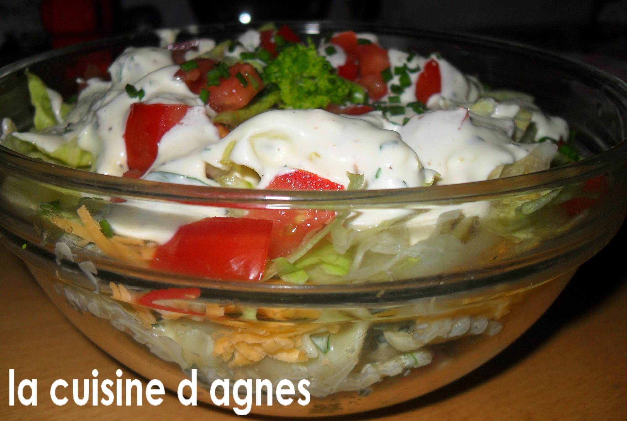 salade de p tes 7 tages la cuisine d 39 agn sla cuisine d 39 agn s. Black Bedroom Furniture Sets. Home Design Ideas