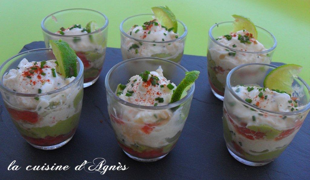 Récapitulatif des meilleures recettes pour les fêtes de fin d année 2013 • La cuisine d'agnèsLa ...
