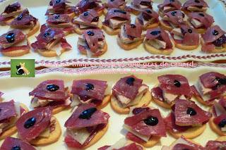 toast_magret_fum__foie_gras