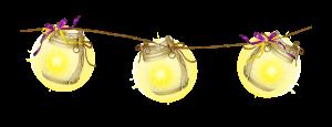 barre-154-guirlande-lumineuse