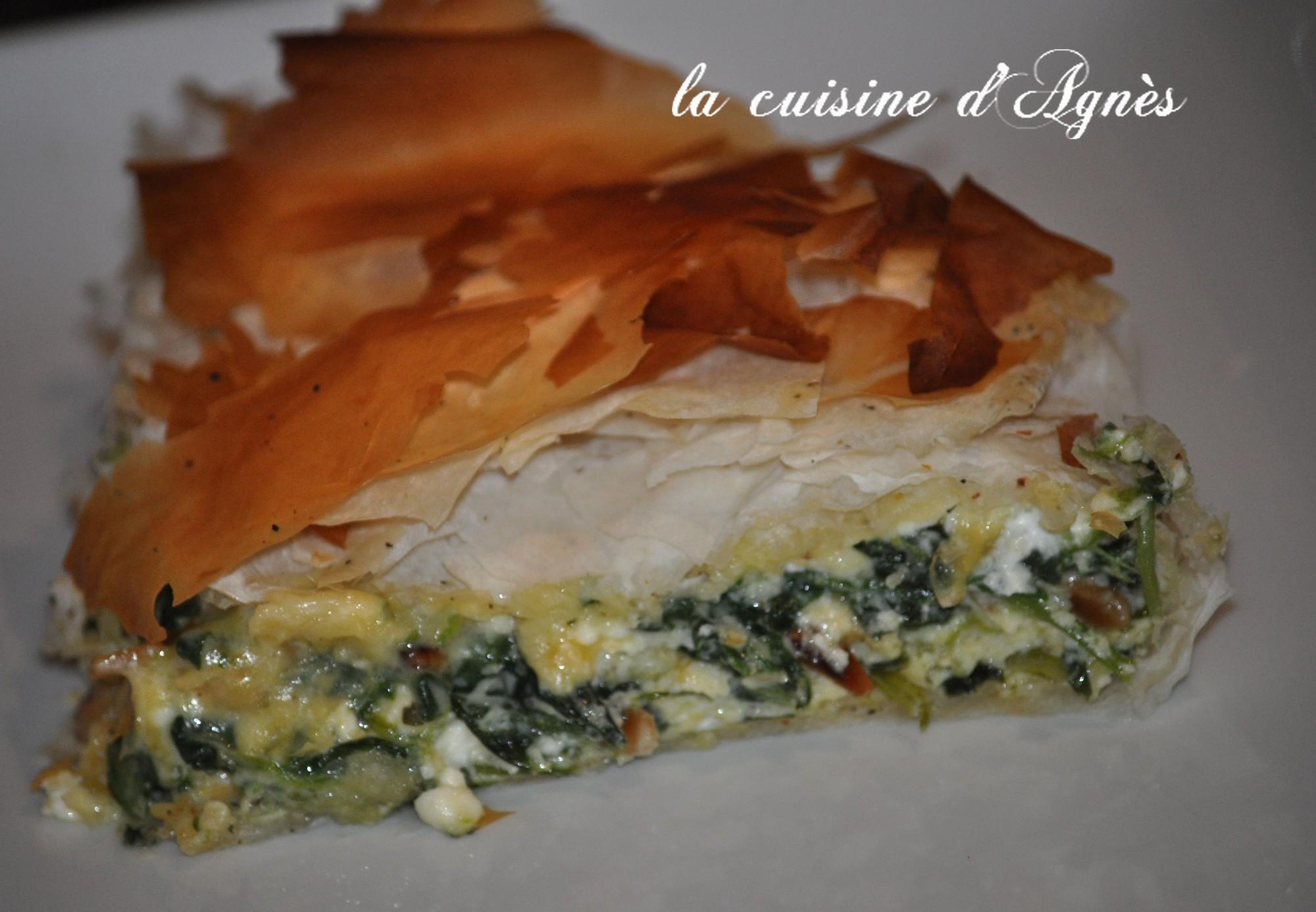 Recettes jamie oliver 30 minutes chrono - Recette de jamie oliver sur cuisine tv ...