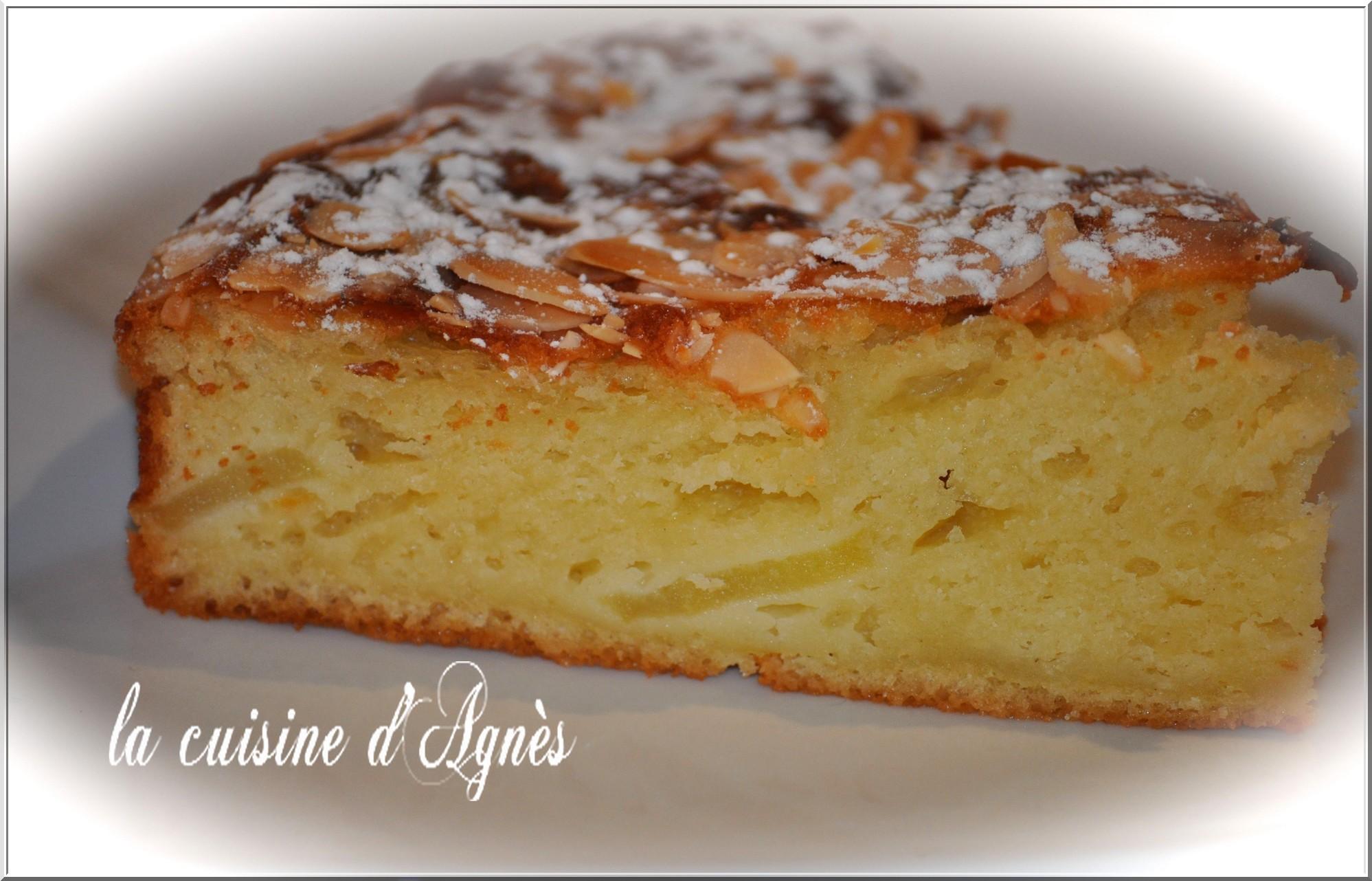 gâteau mascarpone8