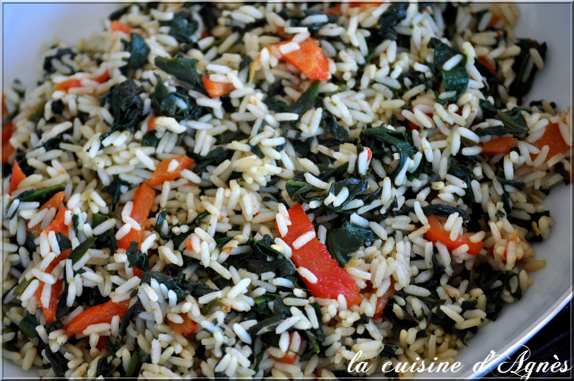 riz à l'italienne1