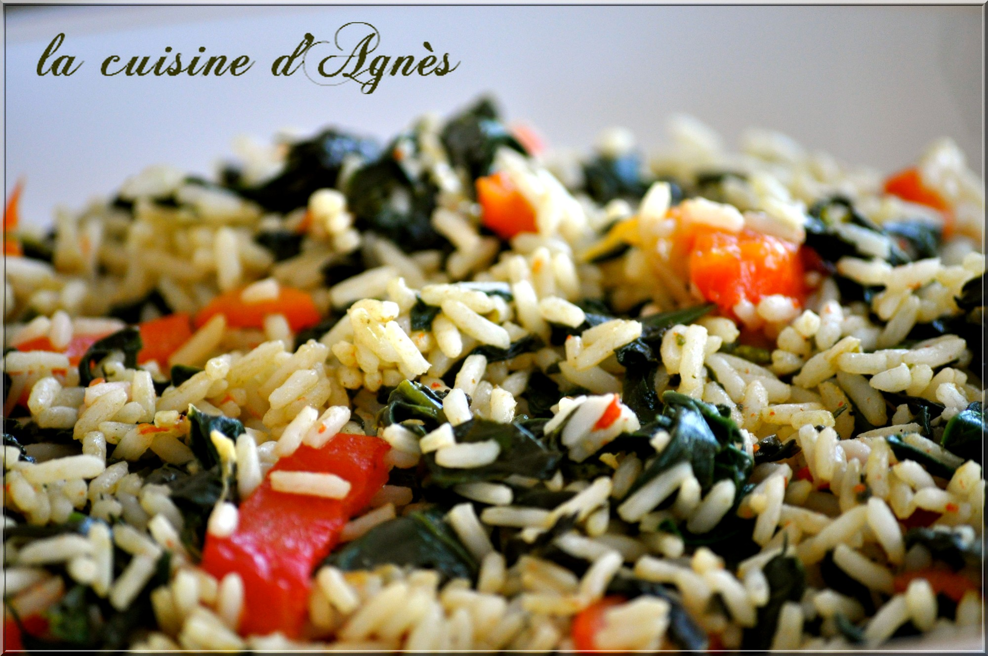 riz à l'italienne6