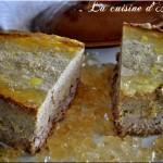 pâté de faisan au foie gras 3