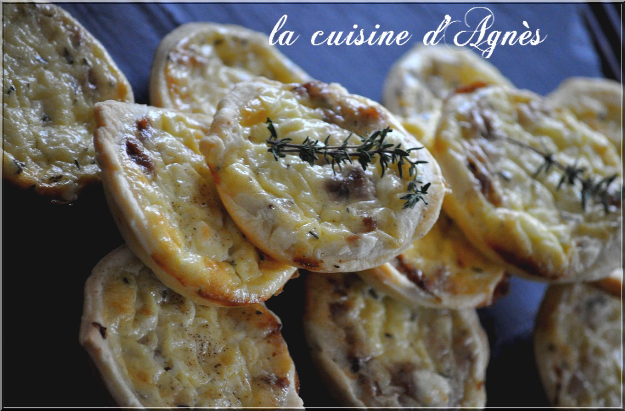 Cuisine Ikea Ou Brico Depot :  oignons rouges feta • La cuisine dagnèsLa cuisine dagnès