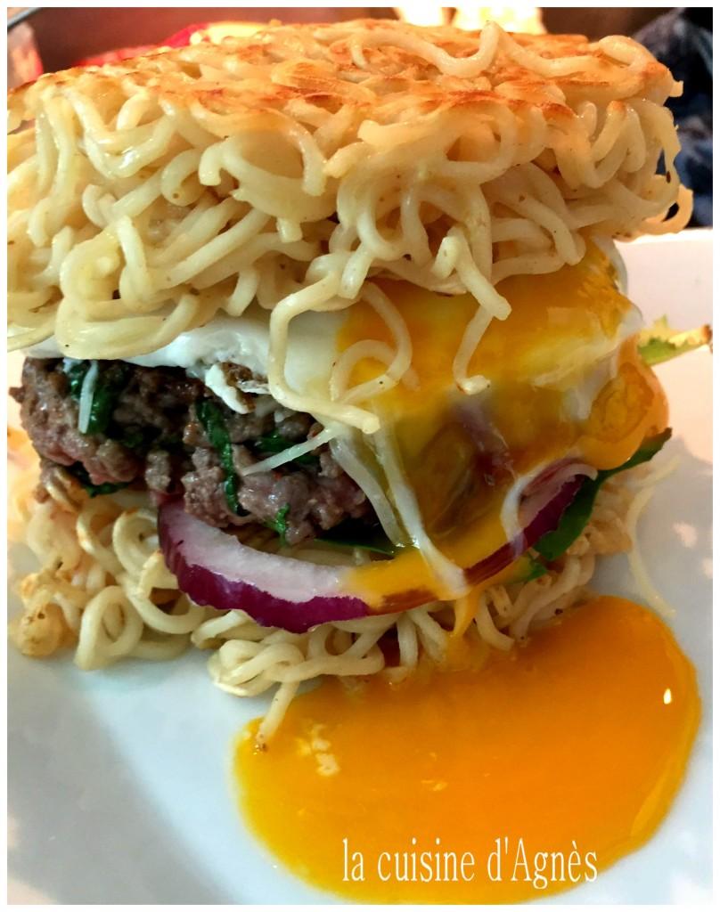 ramen burger 4