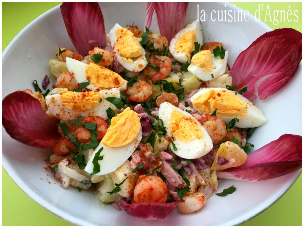 salade made in normandie 3