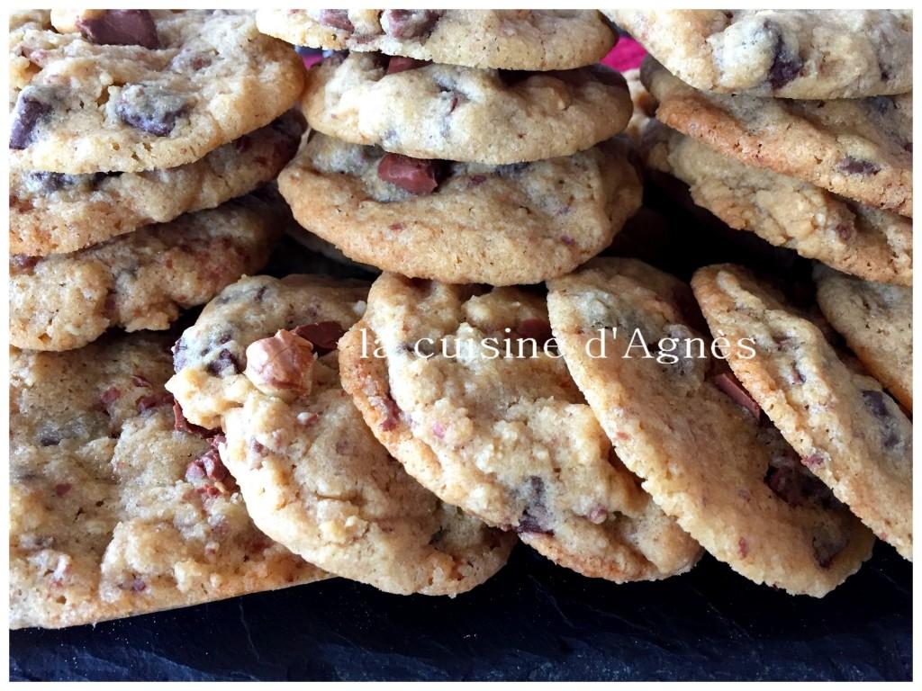 cookies de laura todd 4