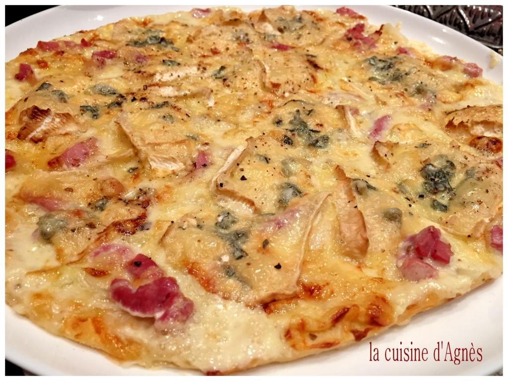 pizza bresssane 6