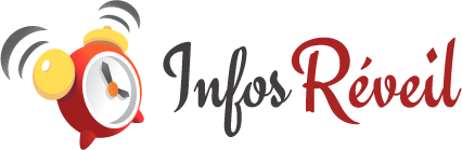 Logo-infosreveil_1