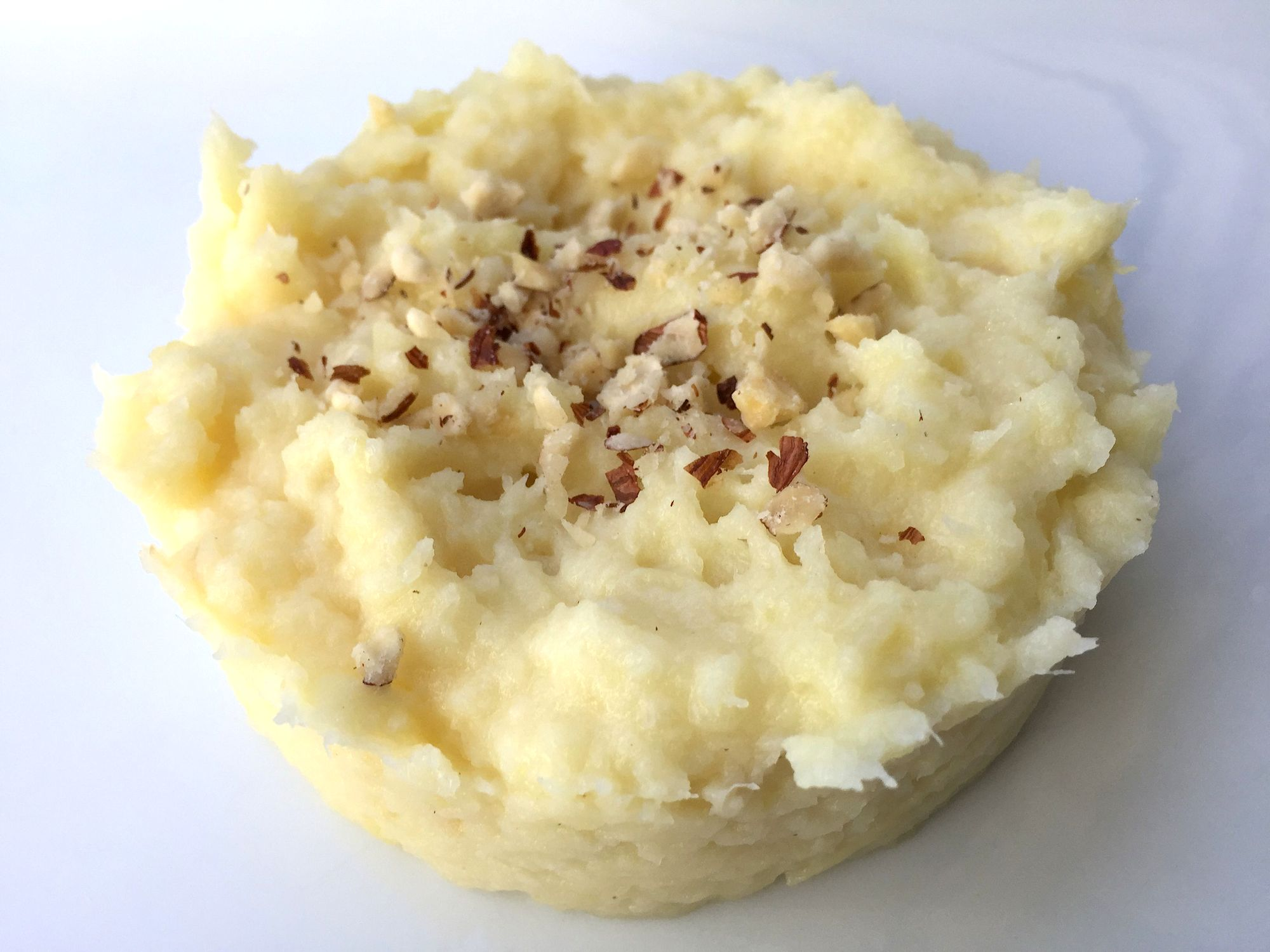 recettes test es et approuv es beignets de pommes de terre feuillet camembert pur e de. Black Bedroom Furniture Sets. Home Design Ideas