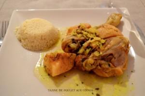 tajine_de_poulet_aux_coings