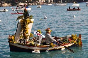 bataille navale fleurie villefranche sur mer 10