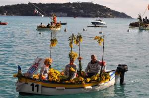 bataille navale fleurie villefranche sur mer 12