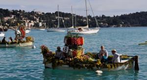 bataille navale fleurie villefranche sur mer 15