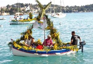 bataille navale fleurie villefranche sur mer 9