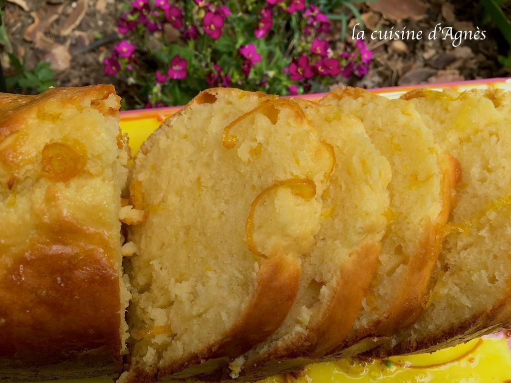 cake au citron 3