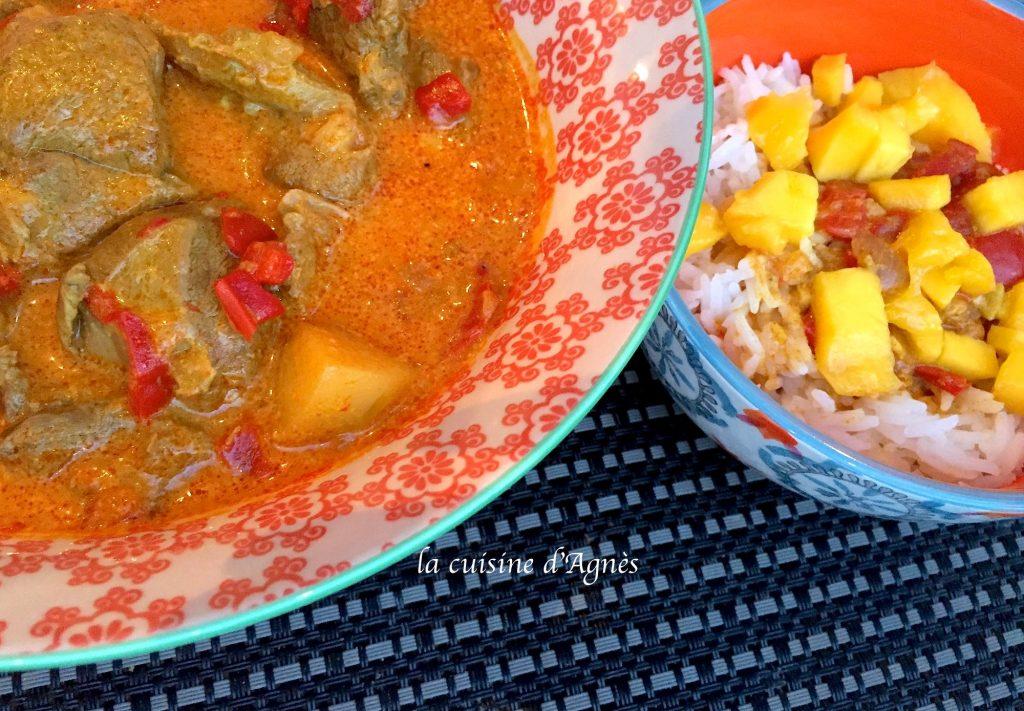 curry-dagneau-2