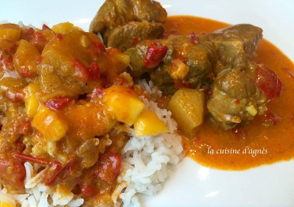 curry-dagneau-4
