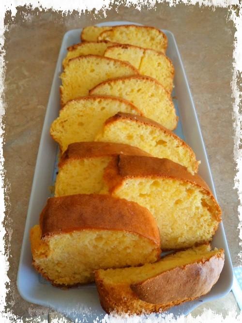 ob_d0ac1d_cake-3