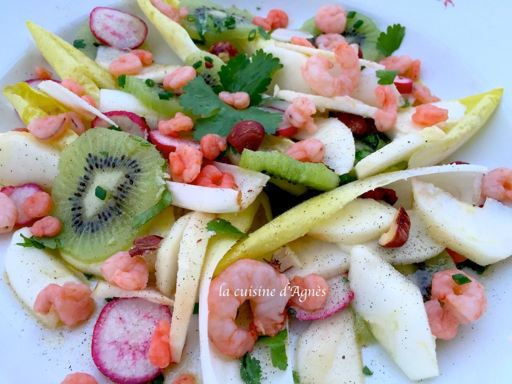 salade-dendives-vitaminee-3