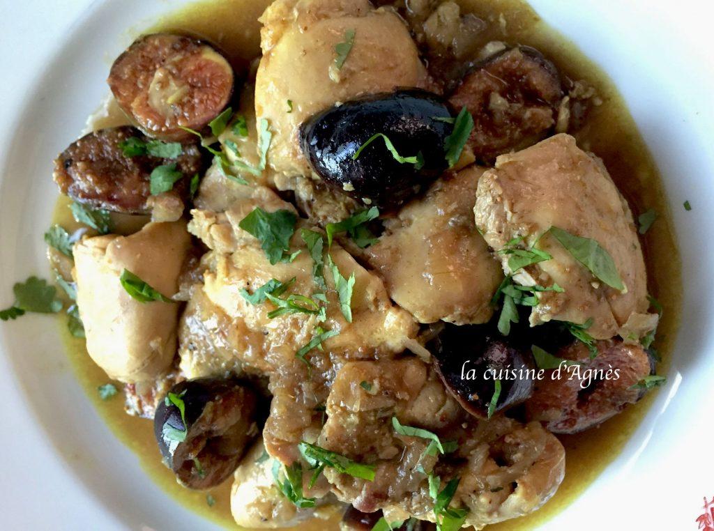 saute-de-poulet-aux-figues-3