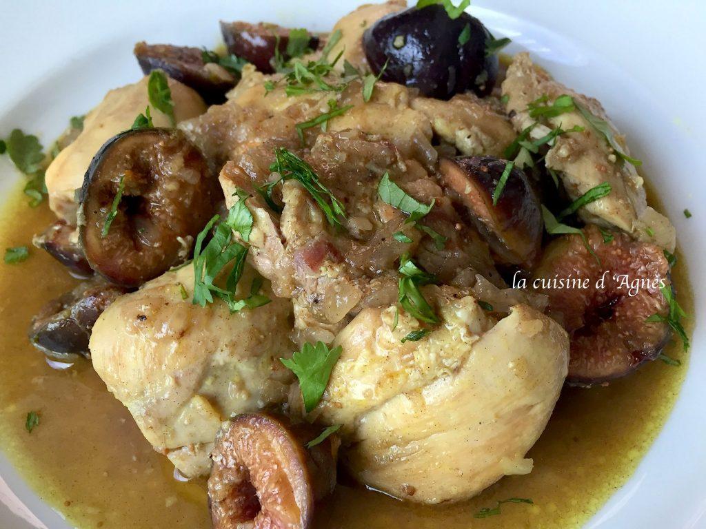 saute-de-poulet-aux-figues-4