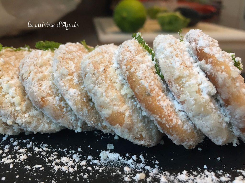 biscuits-fondants-au-citron-vert-2