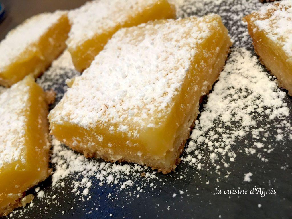 carres-au-citron-de-martha-stewart-4
