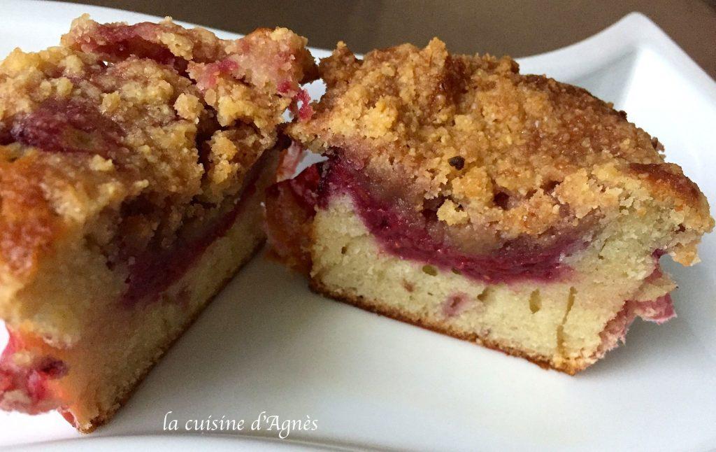 crumb-cupcake-aux-framboises