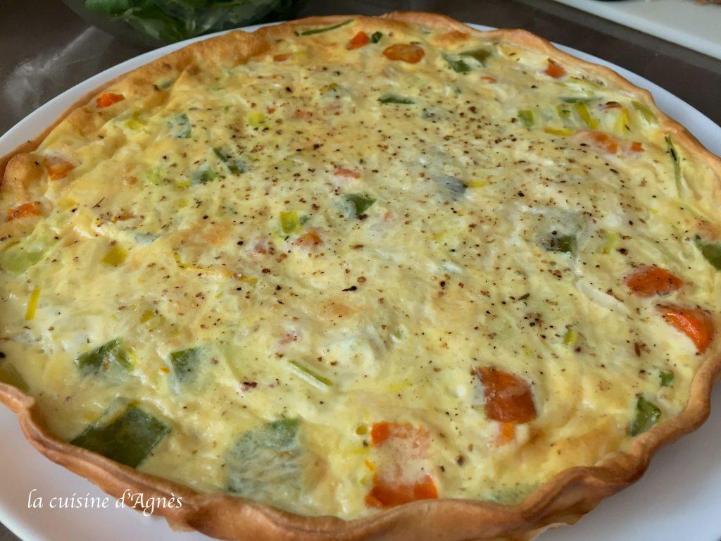 quiche-aux-legumes-et-au-cumin-sans-lactose
