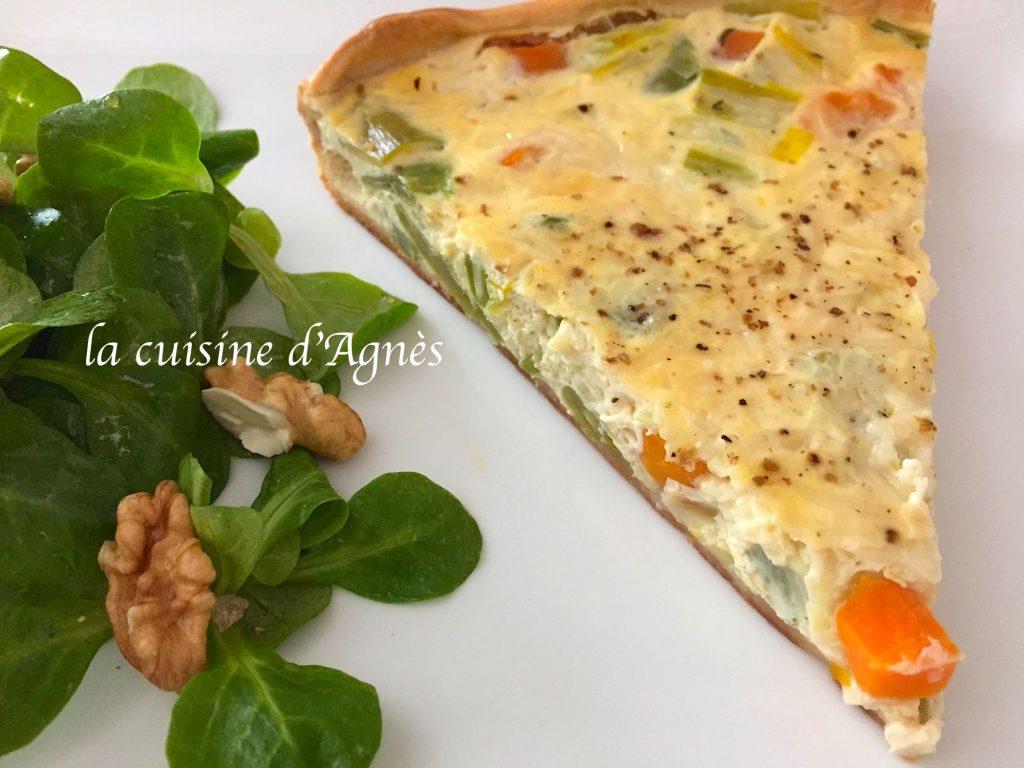 quiche-aux-legumes-et-au-cumin-sans-lactose-4