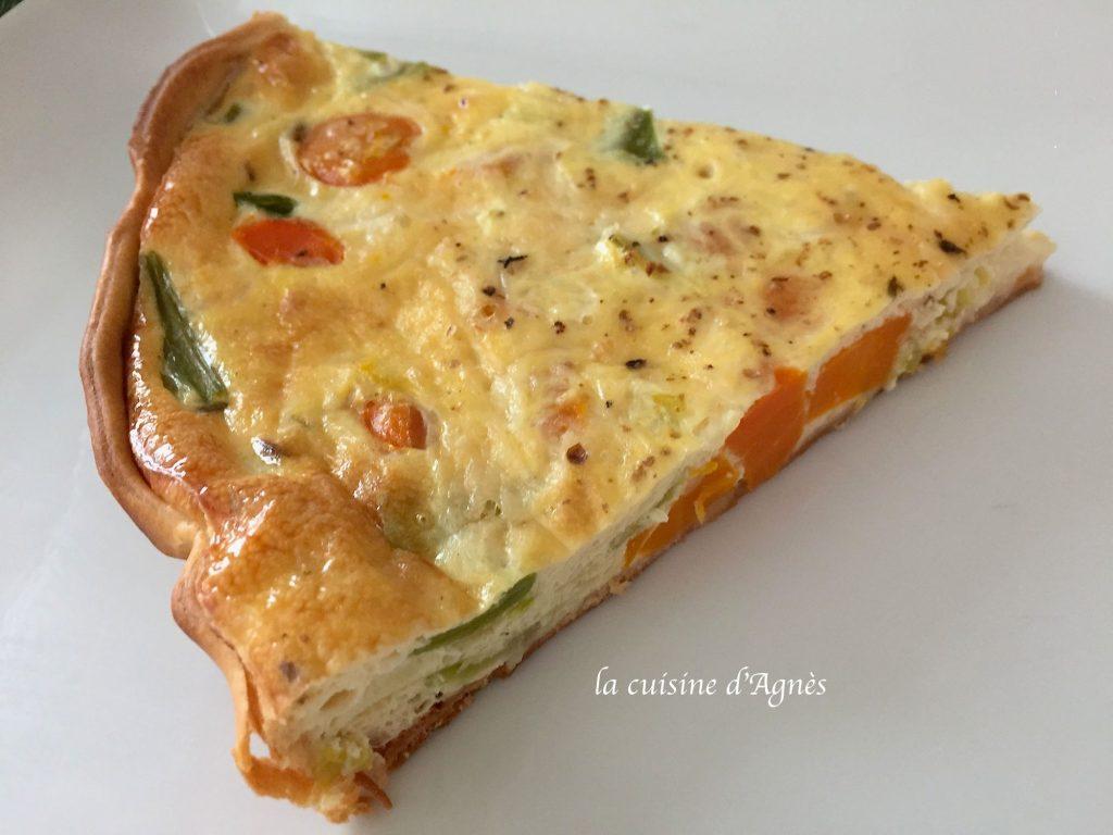 quiche-aux-legumes-et-au-cumin-sans-lactose-6