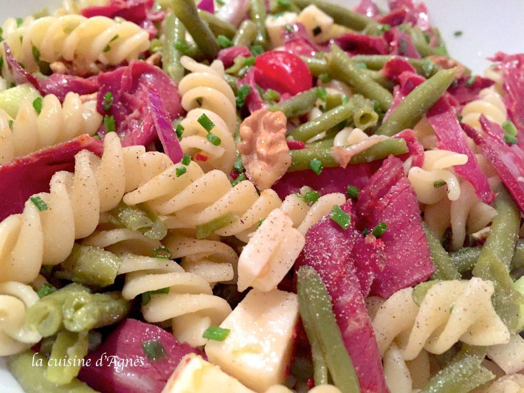 salade-gourmande-2