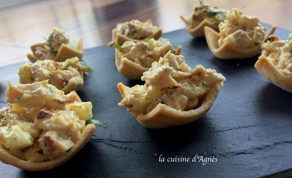 tartelettes-de-salade-de-poulet-au-curry-3