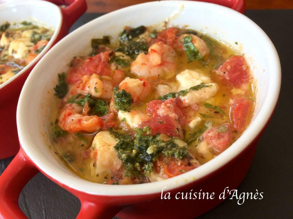 cassolette-crevettes-feta-a-lail