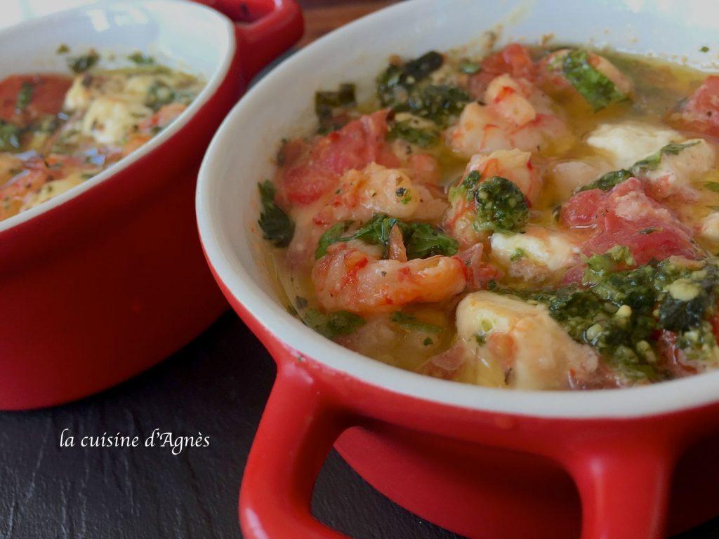 cassolettes-de-crevettes-a-lail-feta-tomate-2
