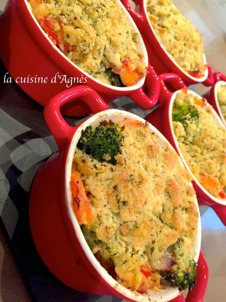 crumble-de-saumon-aux-legumes-6