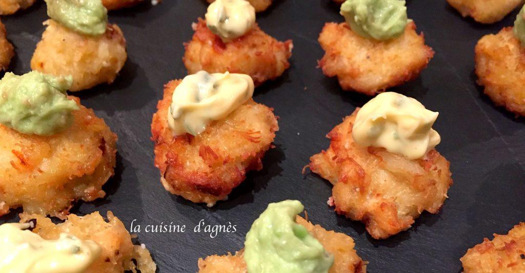 minigalettes-de-crabe