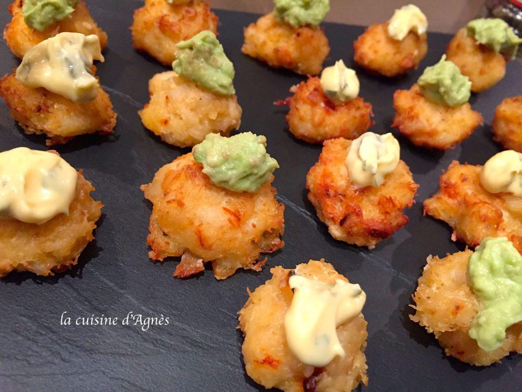 minigalettes-de-crabe-2