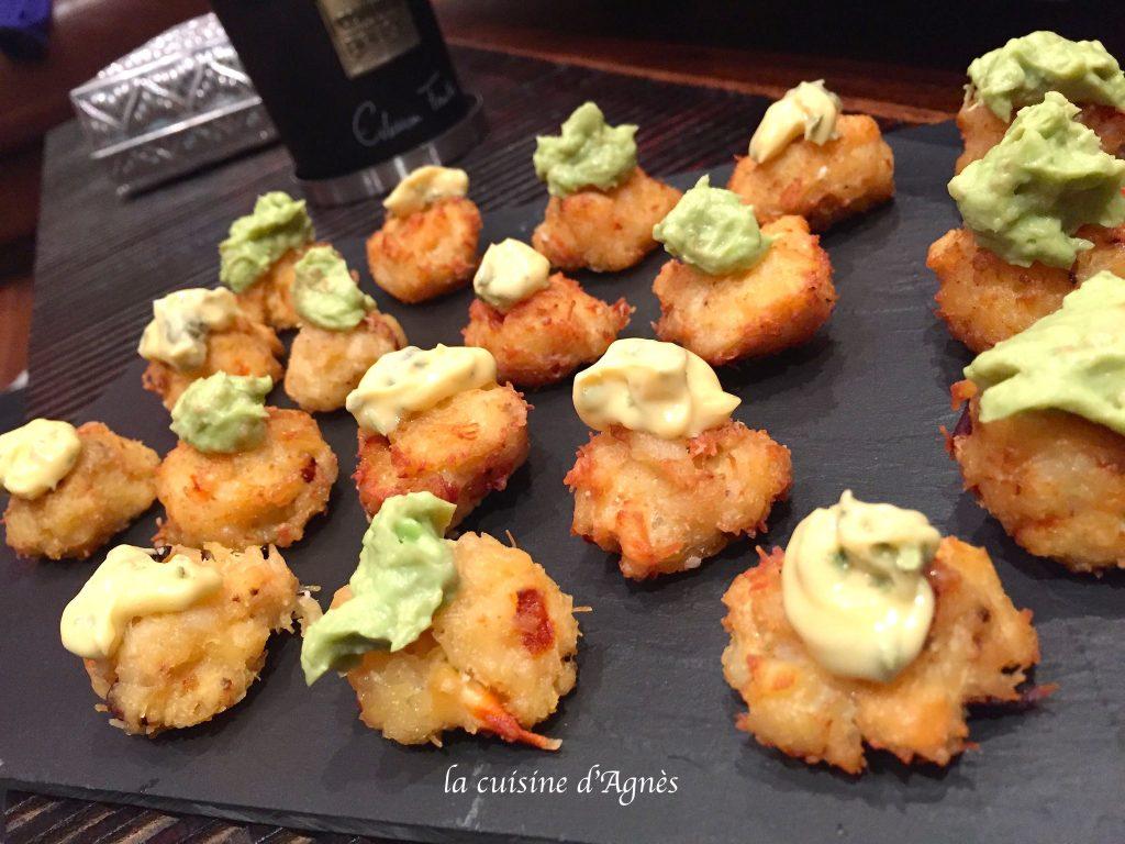 minigalettes-de-crabe-4