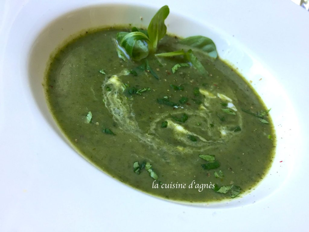 veloute-de-mache-nantaise-antistress