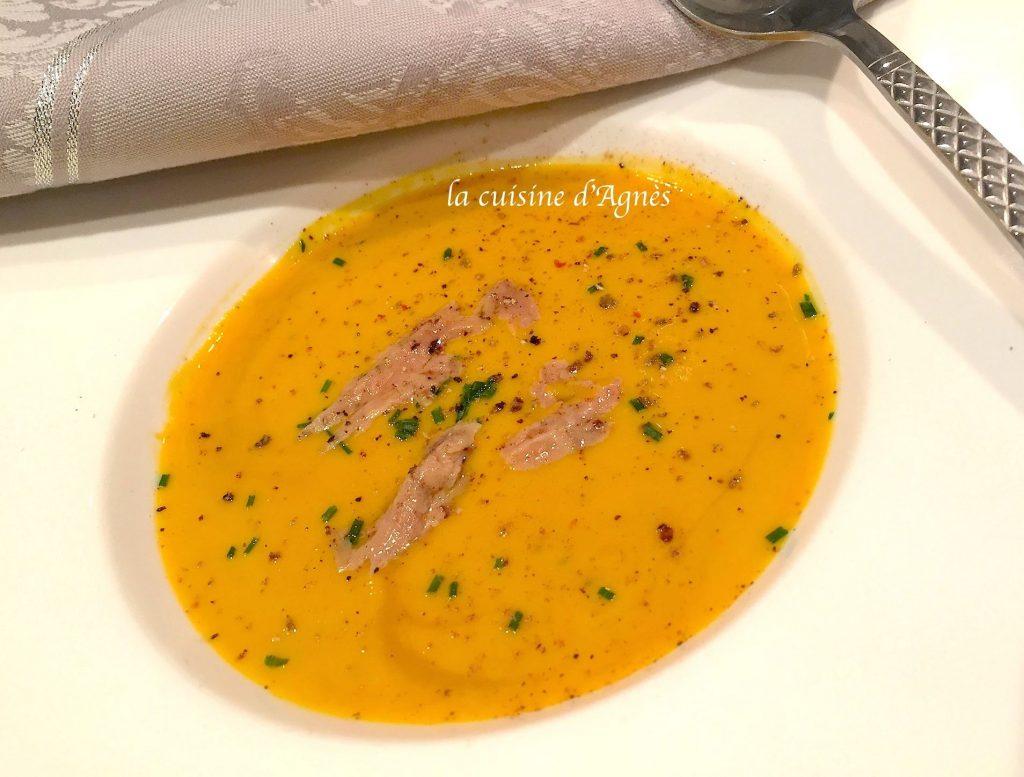 veloute-de-potimarron-au-foie-gras-3
