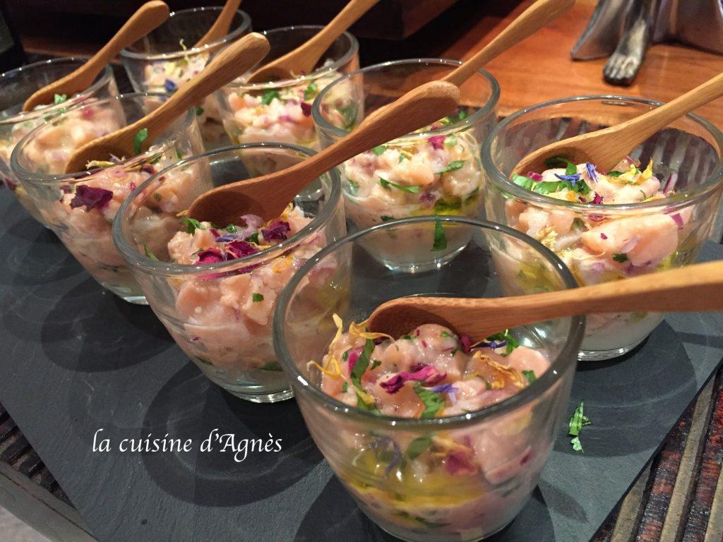 verrines-de-tartare-de-saumon-a-la-coriandre-3